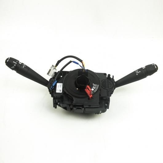 AL OEM 98031425ZD 多機能 コントローラー アセンブリ ヘッドライト コンビネーション スイッチ 適用: シトロエン/CITROEN C4L AL-HH-2878