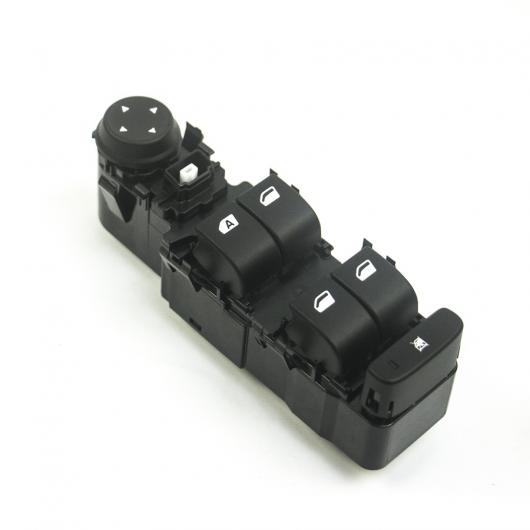 AL OEM 96786423XT ウインドウ リフター スイッチ パネル アセンブリ 適用: プジョー/PEUGEOT シトロエン/CITROEN AL-HH-2958