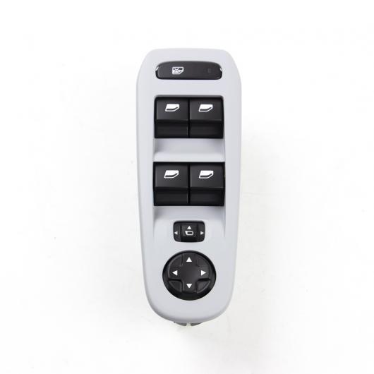 AL OEM 98074269PT ウインドウ リフター スイッチ パネル 適用: プジョー/PEUGEOT 308S 408 AL-HH-2960