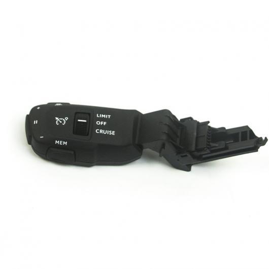 AL OEM 98133623ZD コンスタント スピード クルーズ スイッチ 適用: プジョー/PEUGEOT シトロエン/CITROEN C5 AL-HH-2966