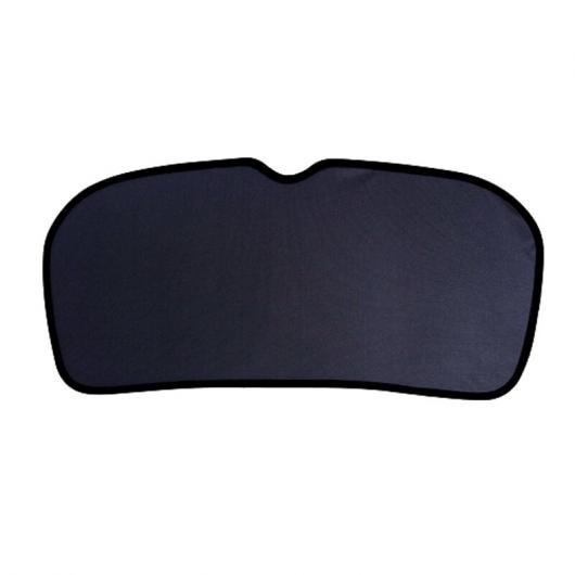 AL 適用: ベゼル 2013-2018 ブラック サイド ウインドウ サンシェード メッシュ シェード ブラインド 1 リア AL-II-1507