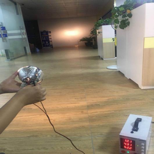 AL スポットライト H1 H3 H7 H11 9005 HB3 9006 HB4 H4 ヘッドライト LED バルブ バレット スーパー ブライト ターボ ライト LED ランプ H4 AL-II-1599
