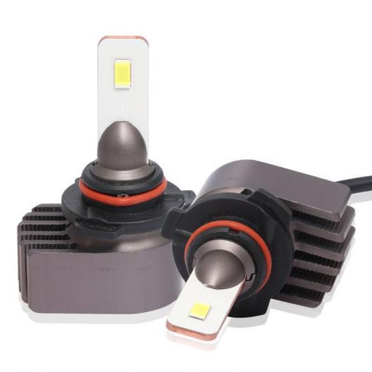 AL H4/HB2/9003 9005/HB3/H10 H8/9/11 9006/HB4 H1 H3 H7 9004 9007 9012 9007 H13 H16 880/881 5205 ヘッドライト LED フォグライト ハイライト H7~H4 AL-II-1610