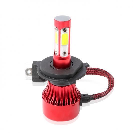 AL 適用: X7 H4/HB2/9003 9005/HB3/H10 H8/9/11 9006H3 H7 9004 9007 9012 9007 H13 880/881 5205 ヘッドライト LED ライト ランプ 5202~HB4(9006) AL-II-1619