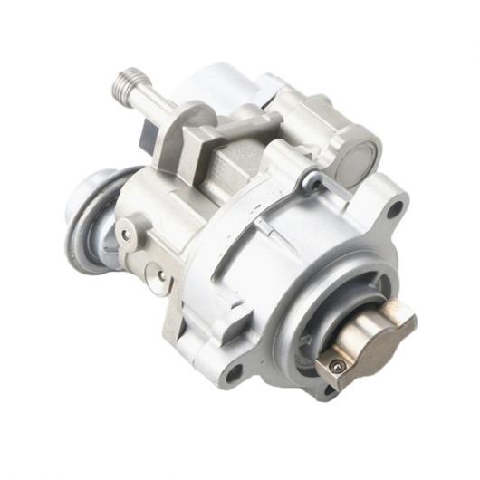 AL 高圧 フューエルポンプ 適用: BMW N54 N55 エンジン 335I 535I 535I E82 E88 E90 シルバー AL-II-2820