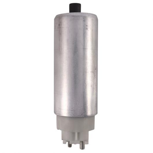 AL フューエルポンプ ガソリン ポンプ 0580453021 適用: BMW 5ER E34 518I 520I シルバー AL-II-2860