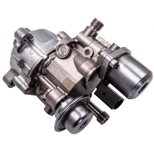 AL 高圧 フューエルポンプ 適用: BMW 3シリーズ E60 LCI E90 F10 F11 ガソリン N53 N54 N55 AL-II-2651