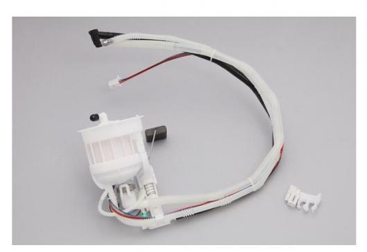 AL フューエルポンプ アセンブリ 送信 ユニット 適用: メルセデスベンツ/MERCEDES BENZ W211 E320 E280 E500 2002 2009 2114703994 AL-II-2666