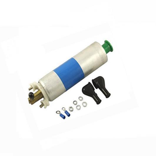 AL 適用: メルセデスベンツ/MERCEDES BENZ 電動 フューエルポンプ W202 W210 W124 W220 SLK CLK E 7.22156.50.0 AL-II-2691