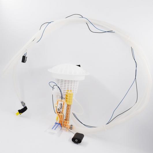 AL フューエルポンプ 適用: メルセデスベンツ/MERCEDES BENZ GL450 ML350 R350 R500 ML500 W164 ML63 2514700090 AL-II-2738