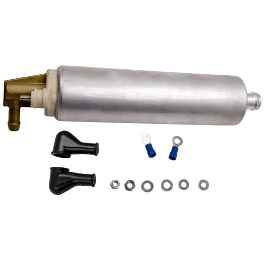 AL フューエルポンプ 適用: メルセデスベンツ/MERCEDES BENZ W202 C43 C240 W215 CL55 AMG CL500 W140 W125 CL600 AL-II-2776