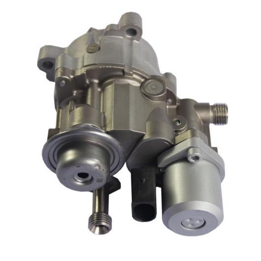 AL 高圧 フューエルポンプ 13517616170 適用: BMW N54/N55 エンジン AL-II-2810