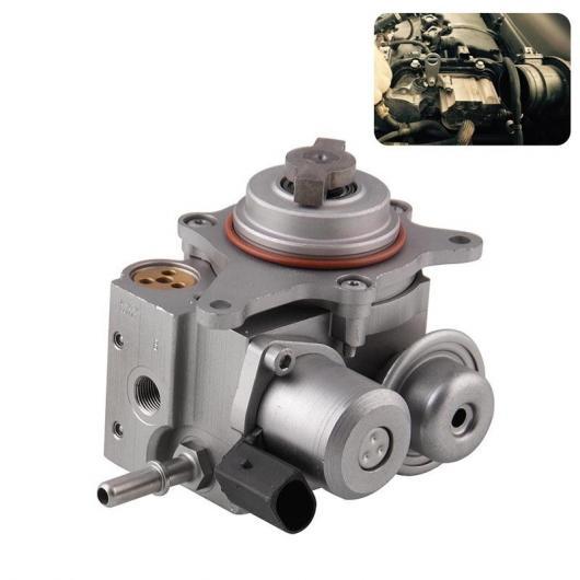 AL エンジン 高圧 フューエルポンプ 適用: BMW ミニ/MINI(BMW) Rシリーズ AL-II-2821