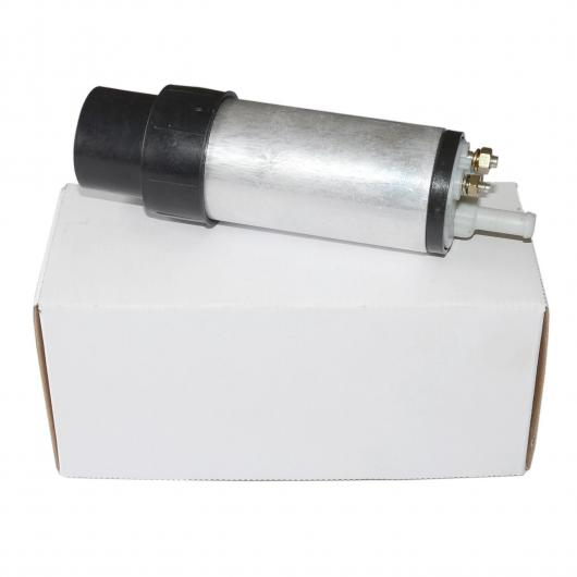 AL AP03 12V 43mm フューエルポンプ 16141341231 適用: BMW R1100 GS R1150 GS R850R R850RT R1100R R1100RT K1100 K1200 R850 R1200 AL-II-2834