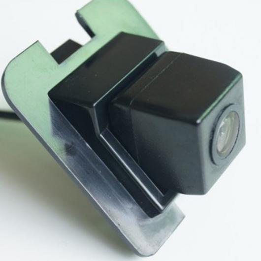 AL バックアップ リバース ダイナミック リア ビュー カメラ 適用: メルセデス ベンツ W204 W212 W221 S クラス AL-II-3138