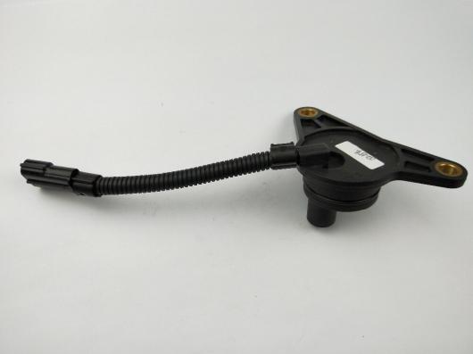 �料無料 AL クランクシャフト �ジション センサー �用:起亜 ス�ーテージ 0K013 2.0 13A 海外並行輸入正�� 0K0131813X 13X AL-II-5400 18 年間定番