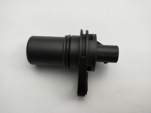 AL-II-6792 BYD AL F01R00B010 ポジション センサー 適用: F3 カムシャフト