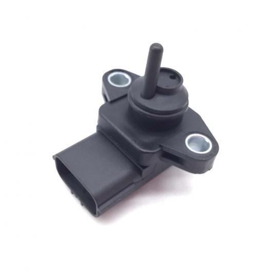 送料無料 AL マップ 流行 センサー インテークマニホールド プレッシャー MD355556 E1T42171 E001T42171 予約販売 適用: V 2000 1996 AL-II-7250 ミラージュ 三菱 CJ1A GLX 1300 GL