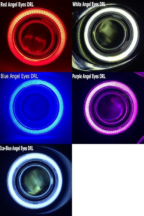 全ての AL 適用: アウディ/AUDI アウディ/AUDI A4 B8 3in1 2008-2015 3in1 AL-KK-7420 DRL イエロー シグナル ライト H11 E13 キセノンバルブキット レッド エンジェルアイ~アイスブルー エンジェルアイ 4300K・6000K AL-KK-7420, 川島織物セルコン デザインポート:bf9b7fd0 --- mail.ciabbatta.com.pl