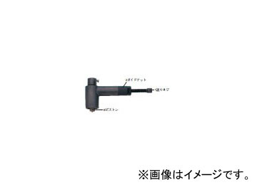日平機器/NIPPEI KIKI マイティージャッキ HJ-100N