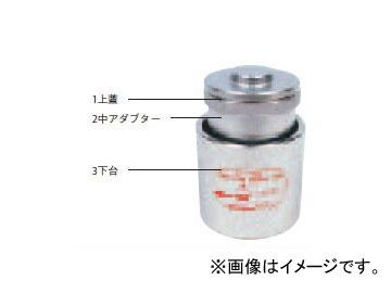 日平機器/NIPPEI KIKI トルクロッドブッシングツール HT-60