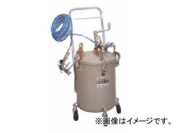 【返品交換不可】 HS-200N:オートパーツエージェンシー2号店 KIKI 日平機器/NIPPEI スプレーエース-DIY・工具