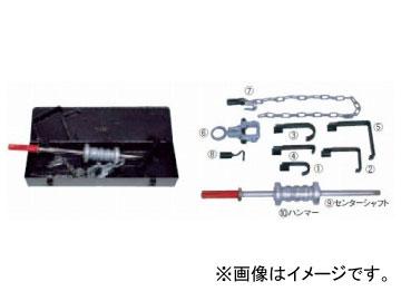 日平機器/NIPPEI KIKI ボディープーラー HBP-330