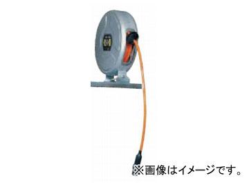 日平機器/NIPPEI KIKI 逆設型エアーリール HAN-415G