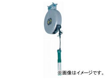 日平機器/NIPPEI KIKI 大型ユーリールランプ (15m) HUC-1015N