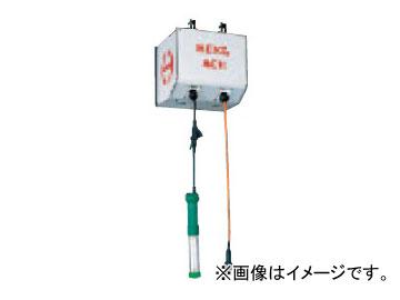 日平機器/NIPPEI KIKI リールエース 2連 HRA-2-G