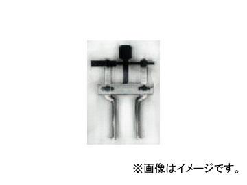 日平機器/NIPPEI KIKI ベアリングカッププーリング H-107-3