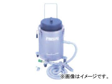 日平機器/NIPPEI KIKI クリンクリーナー HCC-220N