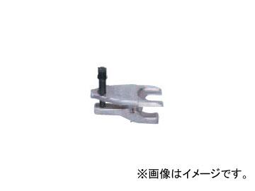 日平機器/NIPPEI KIKI タイロットエンドリフター 2t~4t車用 TR-25