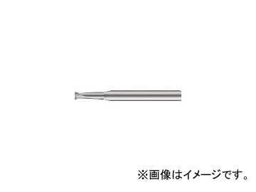 京セラ/KYOCERA ソリッドエンドミル 2FEKM07016008(6439217) JAN:4960664535026