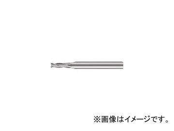 京セラ/KYOCERA ソリッドエンドミル 4FEKM12026012(6459218) JAN:4960664535248