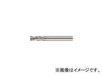 京セラ/KYOCERA ソリッドエンドミル 4FESM15030016(3398137) JAN:4960664491001