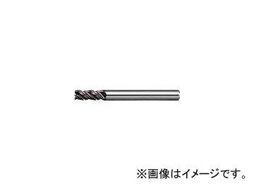 日進工具/NS TOOL 無限コーティング パワーZEM MSZ345 φ8mm MSZ3458(4241894)