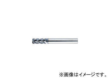 ダイジェット/DIJET スーパーワンカットエンドミル DZSOCS403005(2081792) JAN:4547328102741