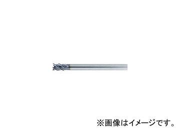 ダイジェット/DIJET スーパーワンカットエンドミル DZSOCLS4040(2081610) JAN:4547328102567