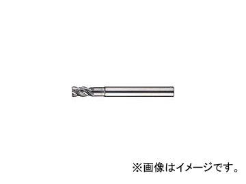 日立ツール/HITACHI エポックSUSマルチ EPSM408024PN(4242661)