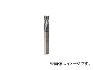 大見工業/OMI 超硬ラフィングエンドミル(ファインピッチ) OERPR0050(4212126) JAN:4993452671057