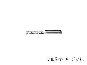 オーエスジー/OSG ハイスエンドミル 2刃ロング 37mm EDL37(2007126)