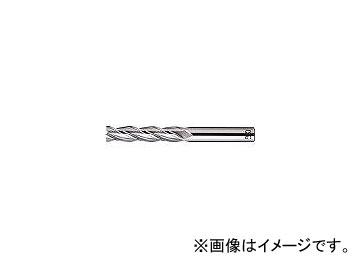 オーエスジー/OSG ハイスエンドミル センタカット 多刃ロング 26mm CCEML26(2018535)