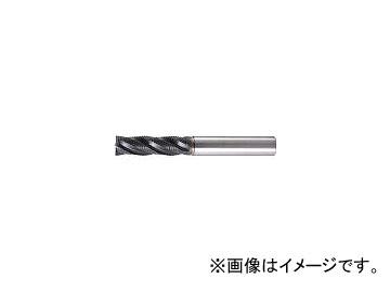 日立ツール/HITACHI ATコートラフィング レギュラー刃 RQR10AT(4243391)