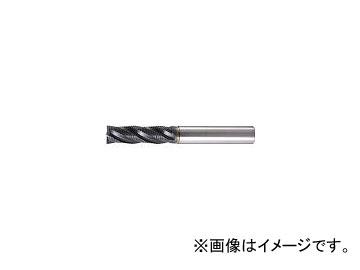 日立ツール/HITACHI ATコートラフィング レギュラー刃 RQR16AT(4243412)