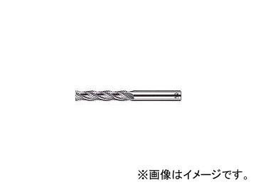 オーエスジー/OSG ハイスエンドミル ラフィングロング 30mm EXREEL30(2008777)