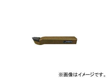 三和製作所/SANWA 付刃バイト 25mm 5127(1569635) JAN:4571136861170