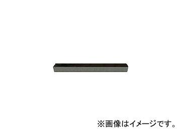 三和製作所/SANWA 完成バイトJIS1型角 SKB34X8(3054241) JAN:4580130740558