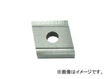 三和製作所/SANWA ハイスチップ 四角80° 12S8004BL1(4051441) JAN:4580130747342 入数:10個