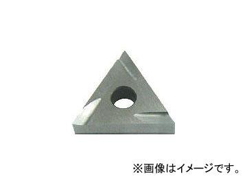 三和製作所/SANWA ハイスチップ 三角 09T6004BL(4051335) JAN:4580130747472 入数:10個